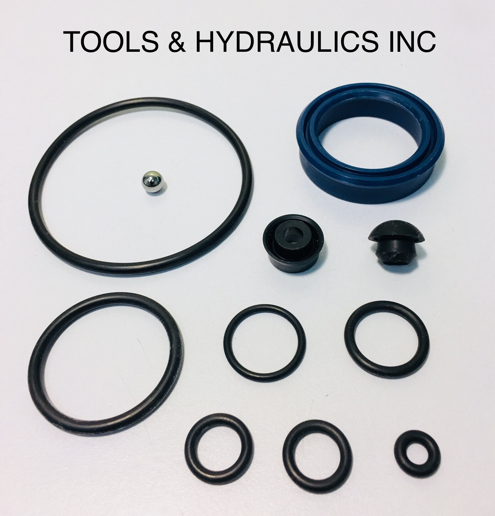 Popular Coats/Nike/Viking/Watco jack repair Kits
