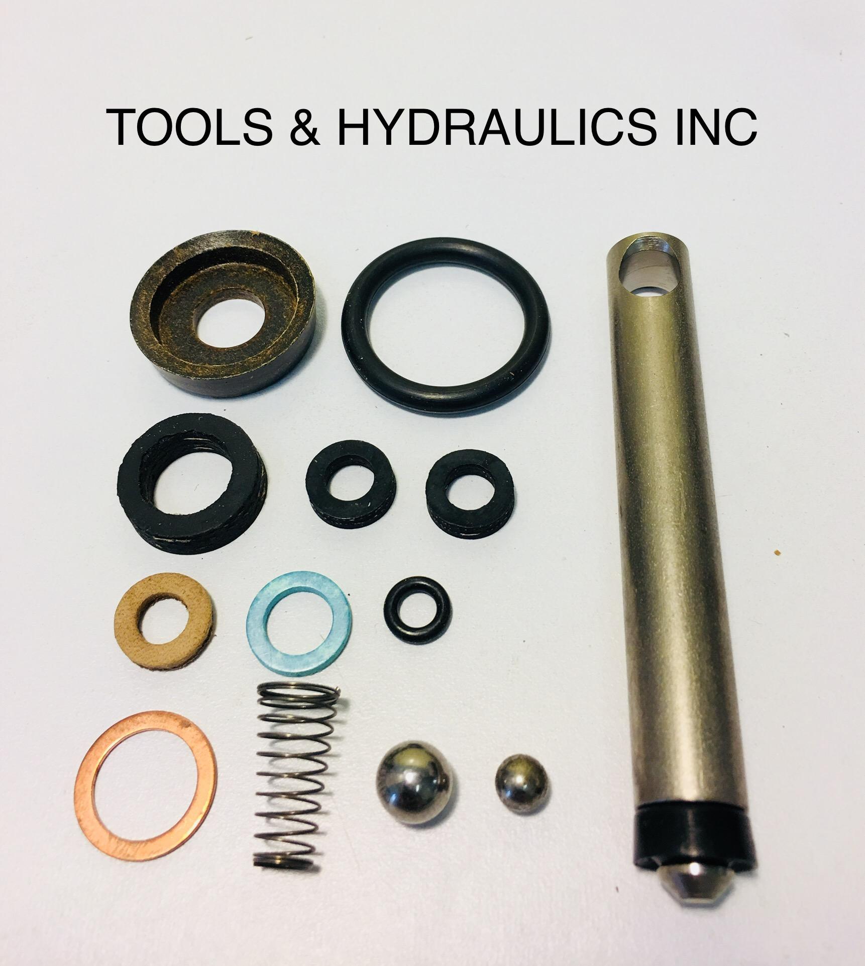 J29 Repair Kit