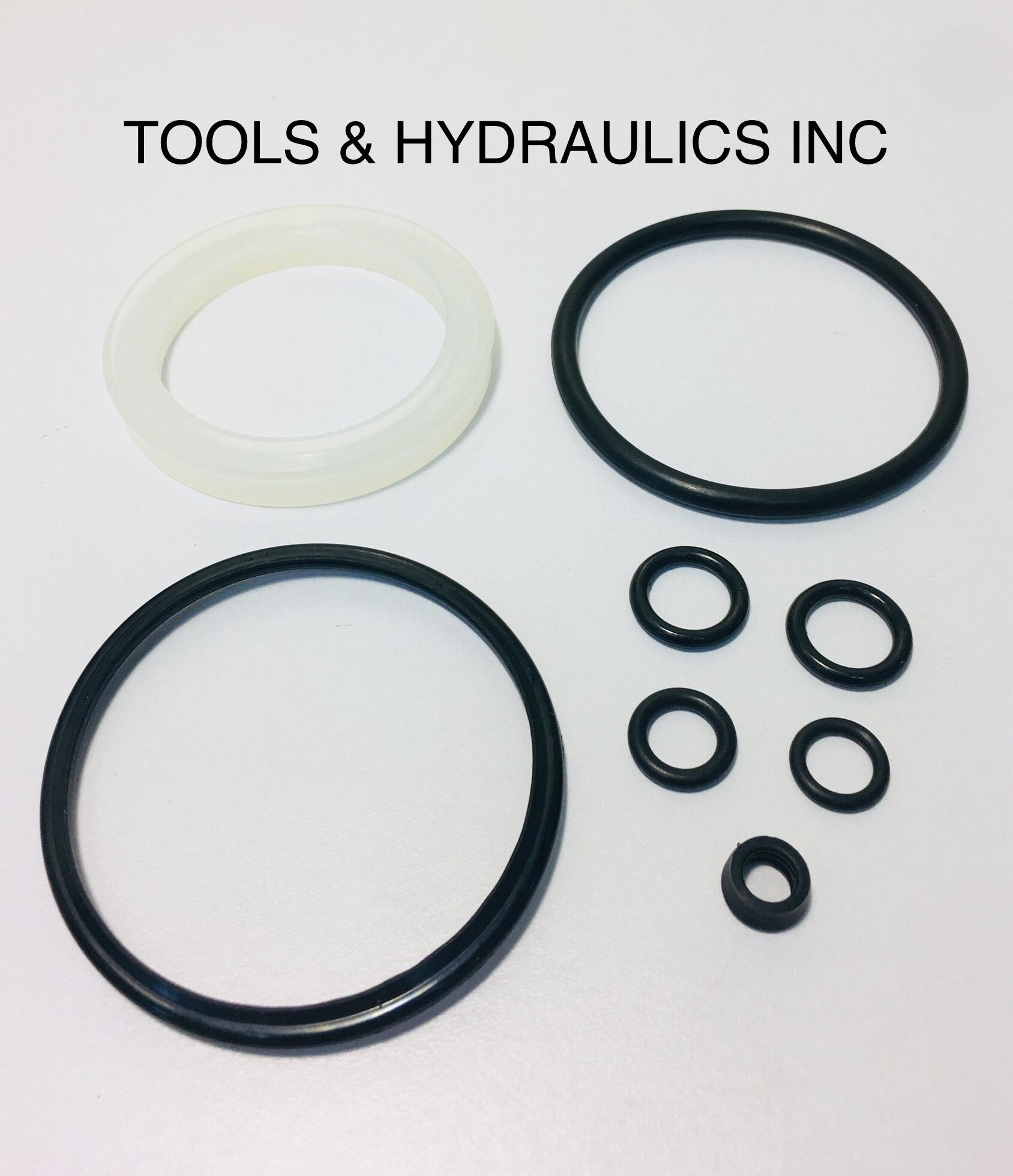 Atd Repair Parts And Kits Bottle Jack Diagram Atd7322 Kit4440