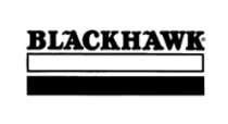 Blackhawk jack repair Parts