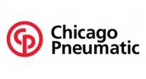 REPAIR KIT FOR CHICAGO PNEUMATIC JACKS
