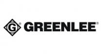 Greenlee hydraulic tool repair Kits