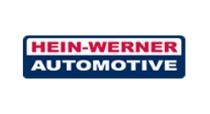 Popular Hein-Werner jack repair Kits