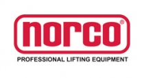 Norco jack repair Kits